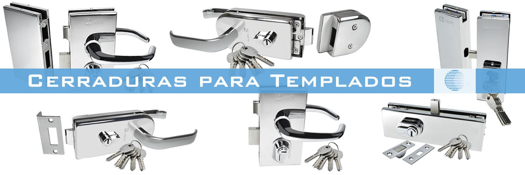 Slide-cerraduras-templados