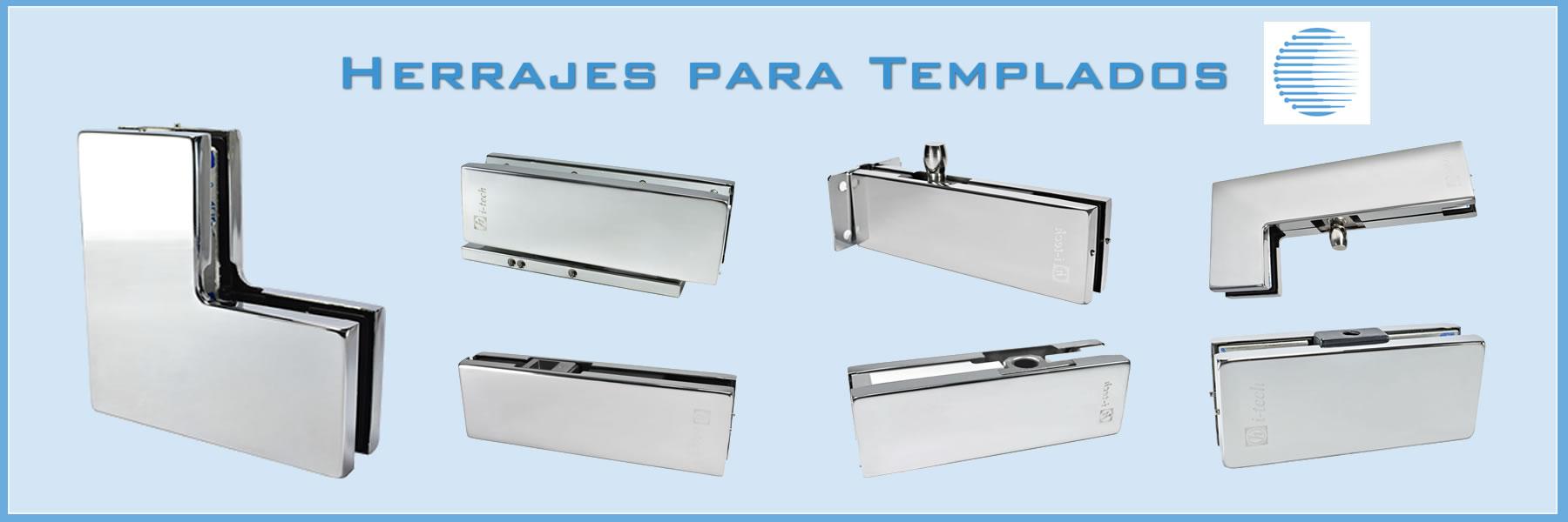 Slide-herrajes-templados